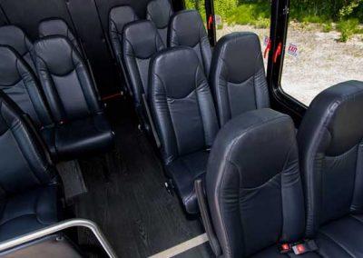 14-Passenger-Mini-Bus