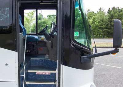 41-Passenger-Motor-Coach