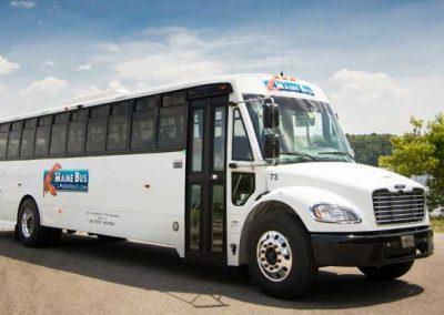 44-Passenger-Charter-Bus-2