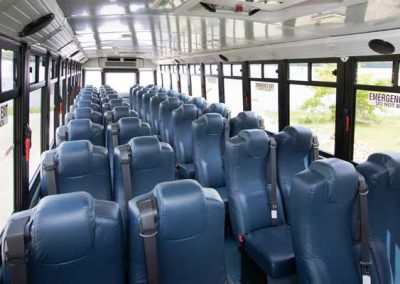 44-Passenger-Charter-Bus-3