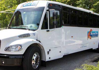 44-Passenger-Charter-Bus-4